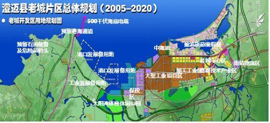 旅游地产黄金季——盈滨半岛市场分析(图)
