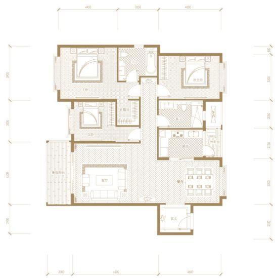 kp43v-010-f1接线图