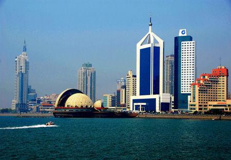 中国城市人口_2012年中国城市人口