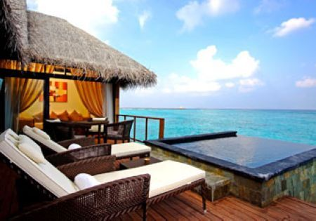 西沙群岛旅游开放或将成酒店、海运两大行业之美